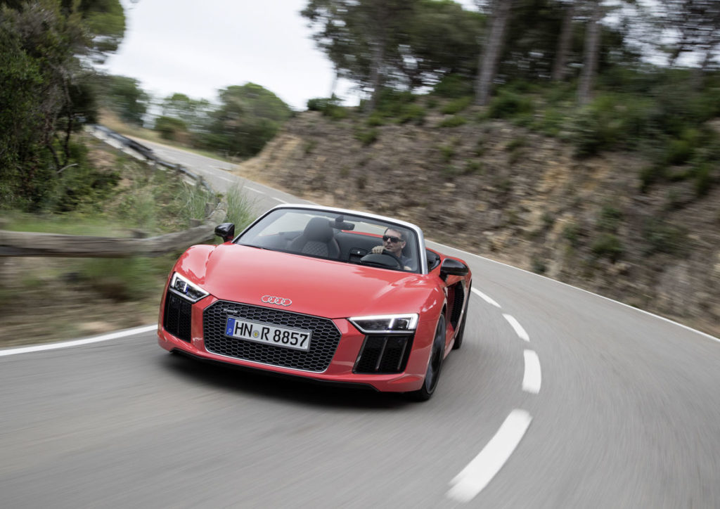 Audi-Sport-2-R8-Spyder