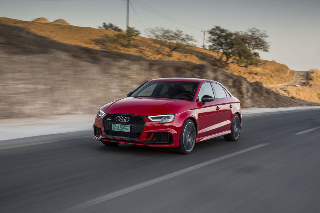 Audi-Sport-3-RS3-1-1024x682