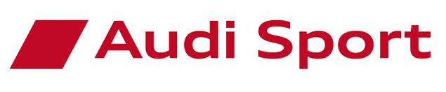 Audi Sport (2)