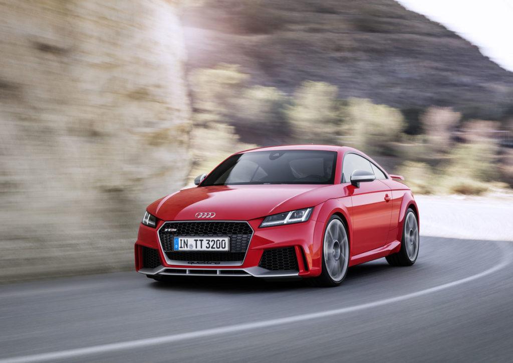 Audi-Sport-4-TTRS