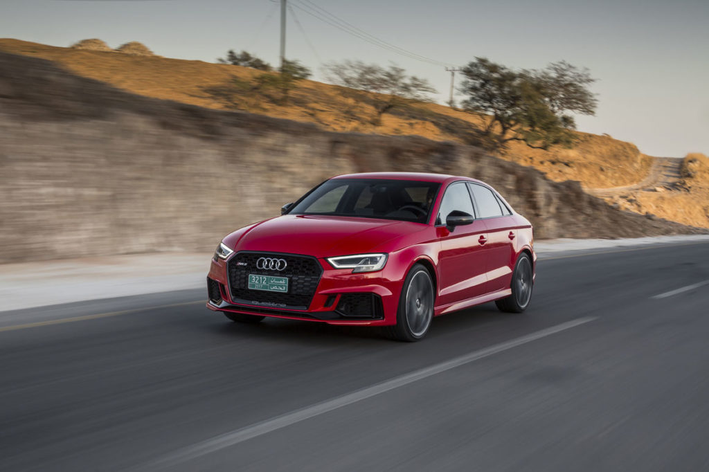 Audi-Sport-3-RS3