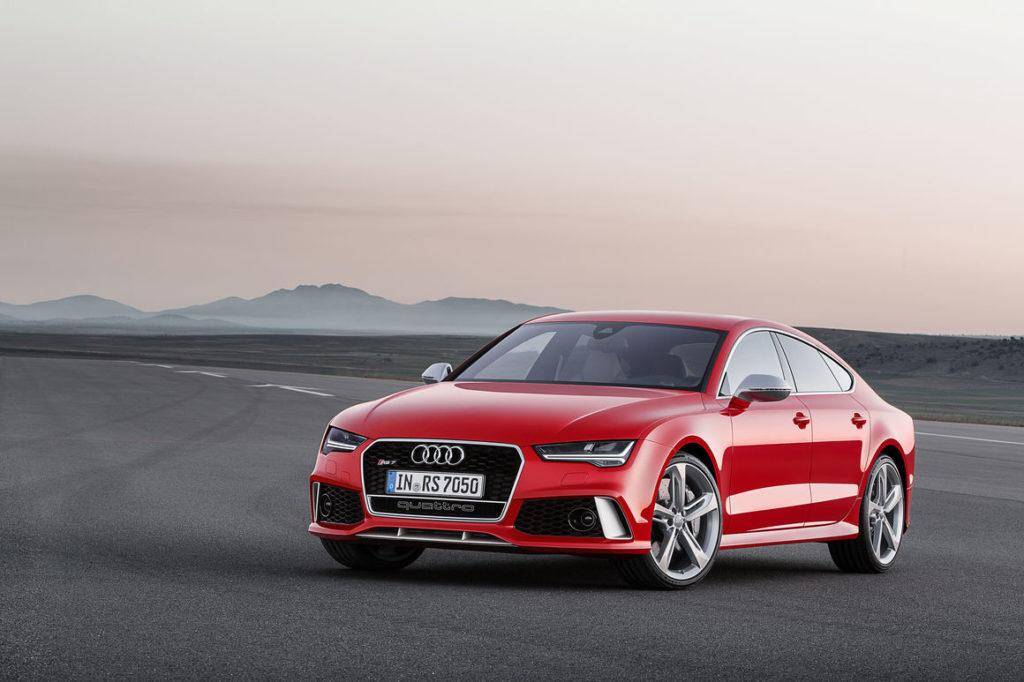Audi-Sport-5-RS7