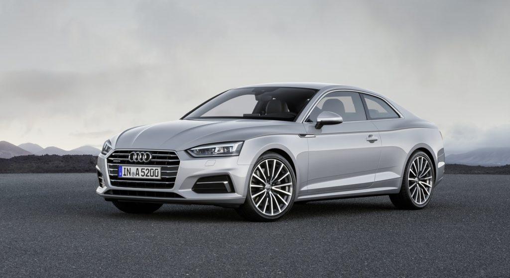 2018-A5-Coupe-1