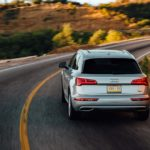 Audi Fall (5)