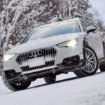 Audi Winter (27)