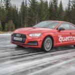 Audi Winter (30)