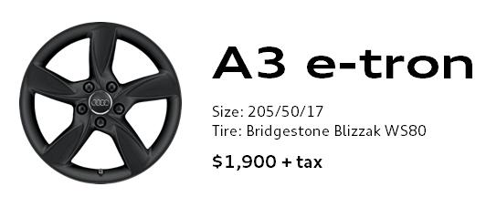 A3-e-tron