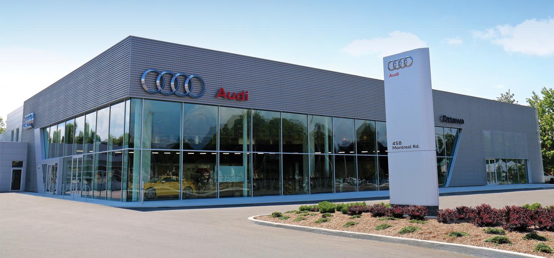 Mark-Motors-Audi