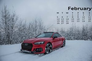 02-18 February