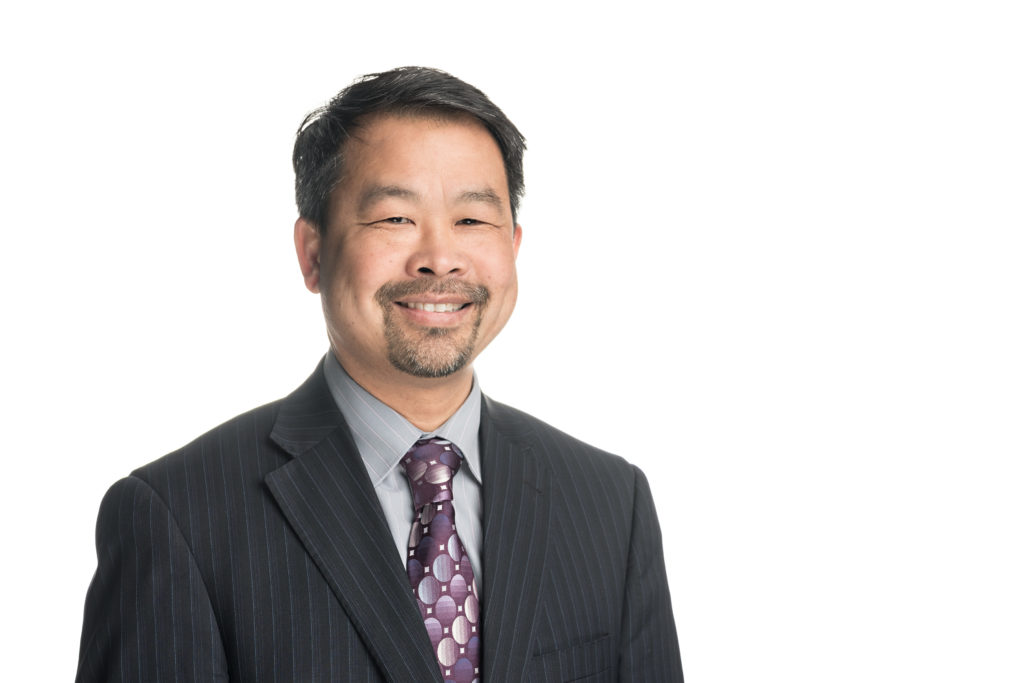 Liang Liu Audi Sport Specialist Audi Ottawa