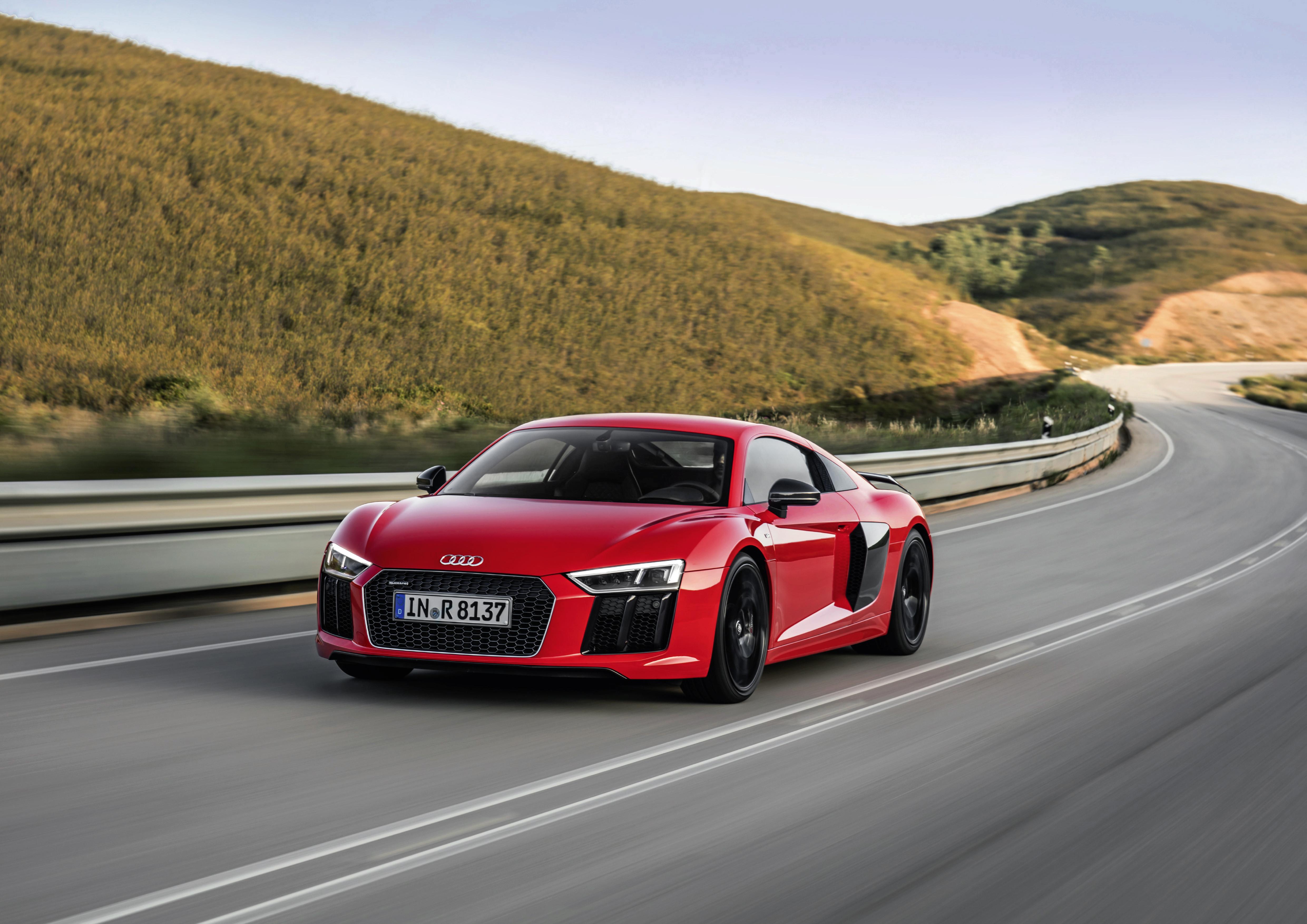 Kelebihan Kekurangan Audi Sport Murah Berkualitas