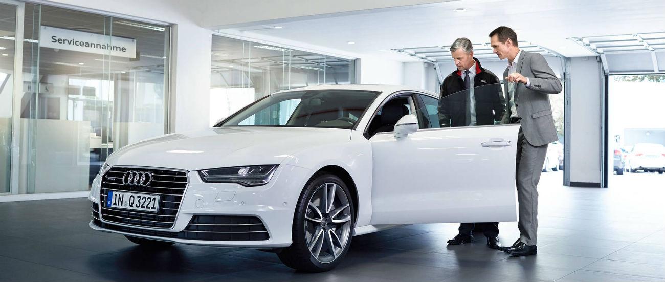 Audi Service (8)