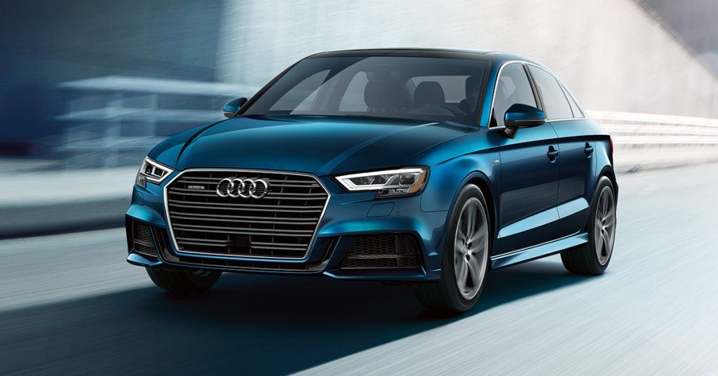 AudiOttawa-July-A3-1200x628