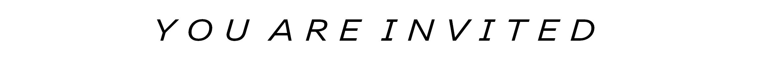 Gala Webpage Banner