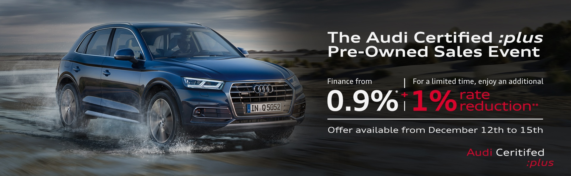 Audi-Banner (1)