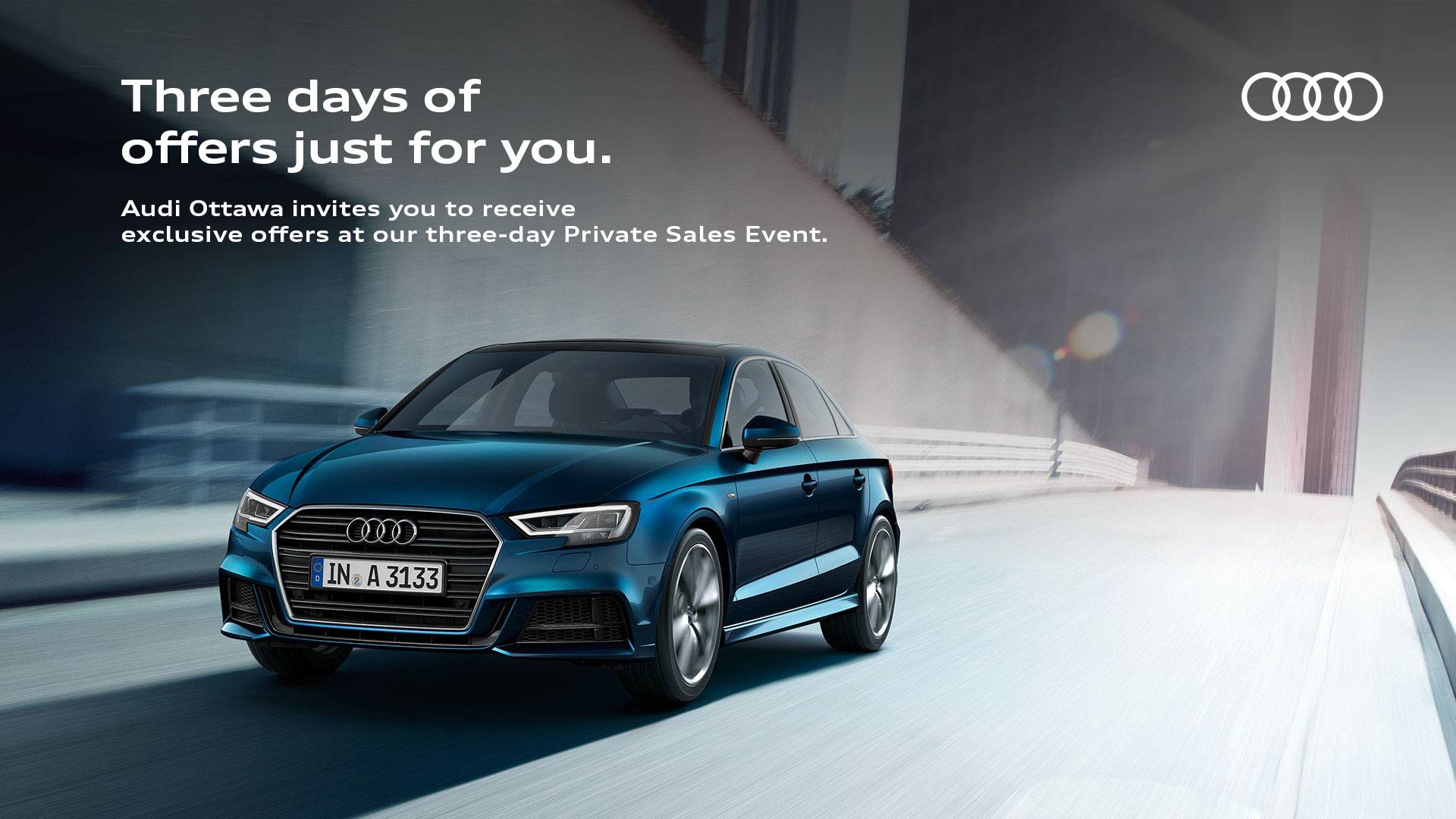 Audi_Ottawa_1920x1080_ENG001