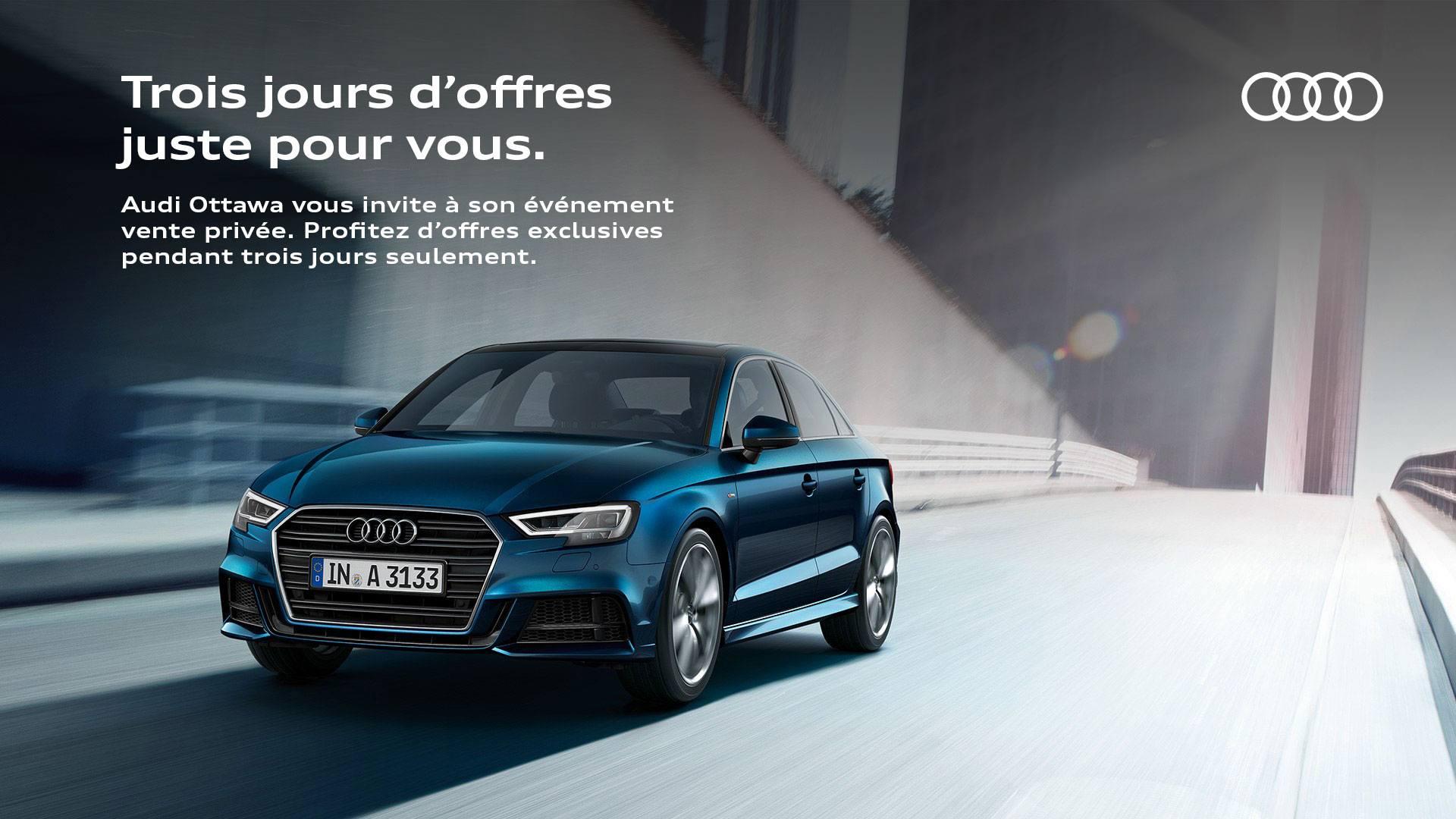 Audi_Ottawa_1920x1080_FR001