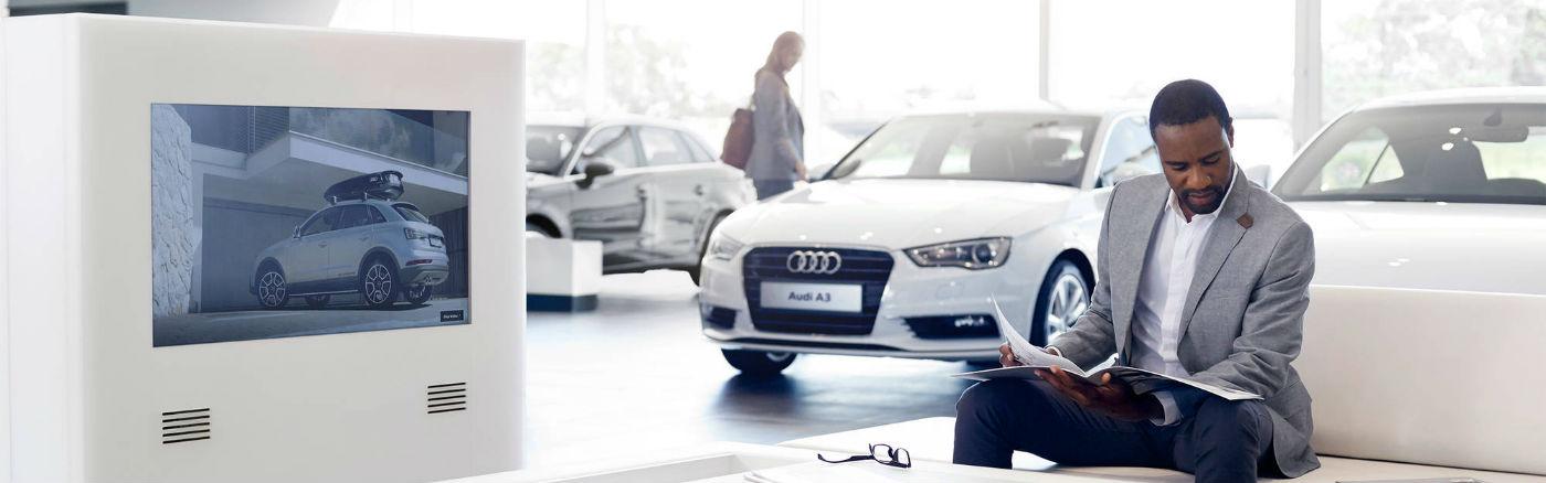 Audi-Service-11