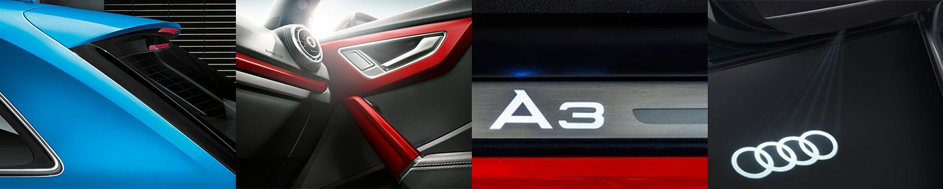 AudiOttawa-Accessories_SportandDesign