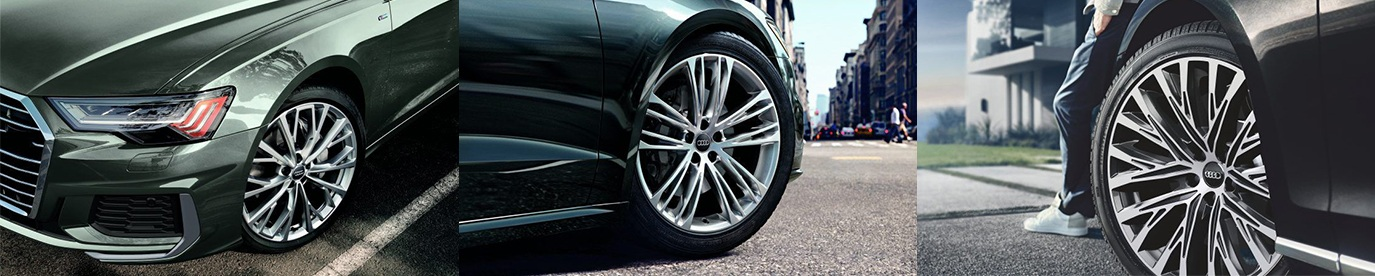 AudiOttawa-Accessories_Wheels