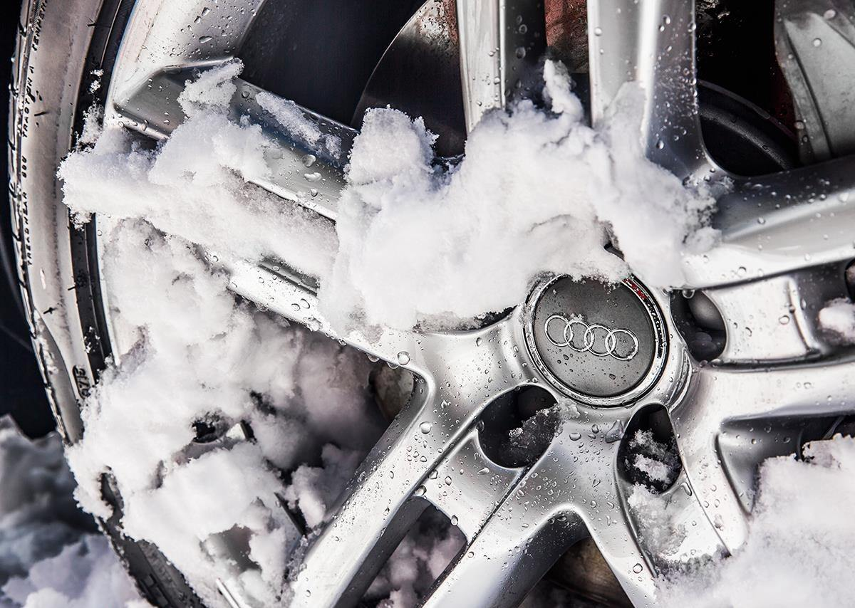Winter Wheel (1)