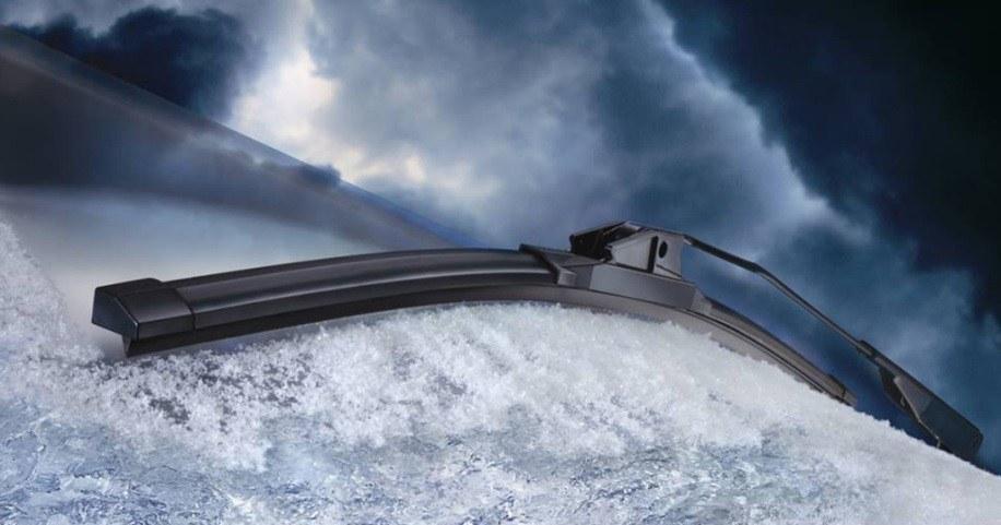 Audi Genuine Wiper Blades – Special Offer