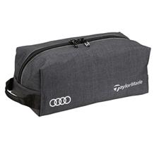 golf bag (2)