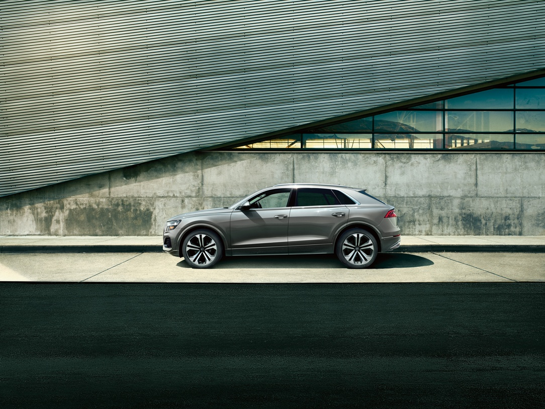 2019 Q8: Dynamic details make the difference