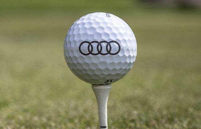 Golf Shirts Promotion